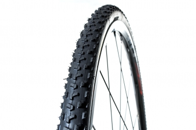 irc pneu cyclocross serac cx 700x32c tubeless souple