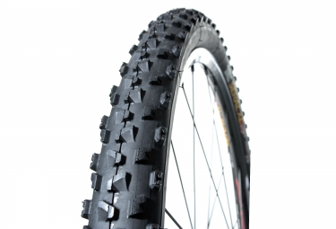 irc pneu serac xc 29x2 10 tubeless ready souple