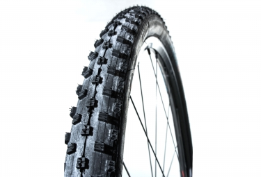 irc pneu stingo xc 29x2 0 tubeless ready souple