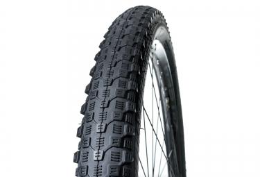 irc pneu g claw 27 5x2 25 tubeless ready souple