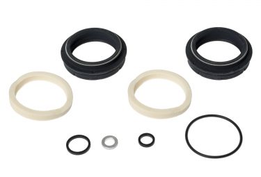 fox racing shox kit joints spi pour fourche 36 skf
