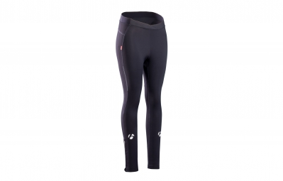 collant femme bontrager race thermal noir