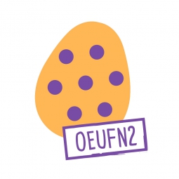 oeuf 2 bravo 10 sur les outils code oeufn2