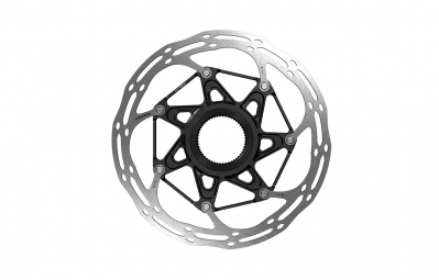 disque de frein formula centerline x centerlock 160mm noir