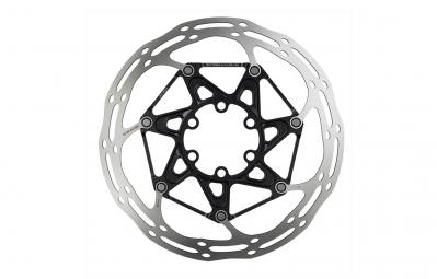 sram disque flottant centerline x noir