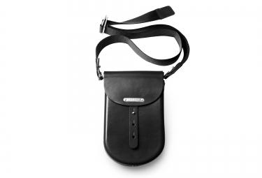 brooks sac bandouliere b2 noir