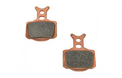 formula paire de plaquettes the one mega c1 cr1 cr3 r1 rx r0 cura metalliques