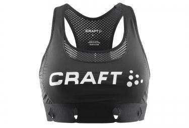 craft brassiere pulse noir