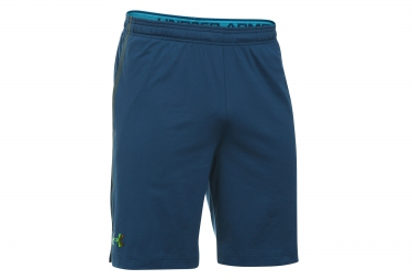 under armour short road to rio bleu