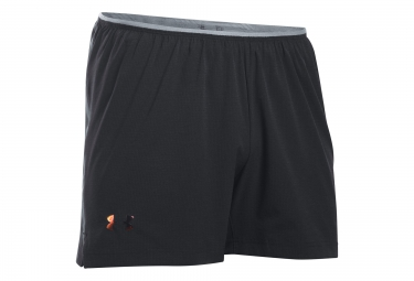 under armour short run road to rio noir