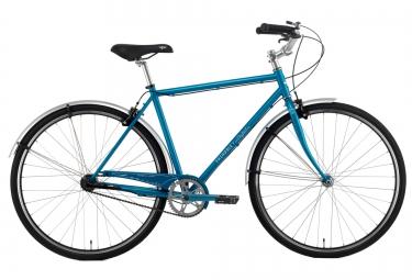 fairdale velo ville daybird taille unique bleu