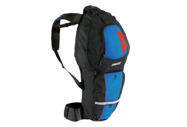 dainese sac a dos dorsale pro pack noir bleu rouge