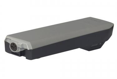 bosch batterie powerpack 400 active line pour porte bagages