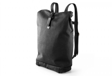 brooks sac a dos pickwick noir