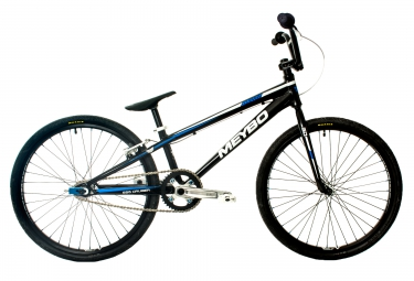 bmx race meybo clipper cruiser noir