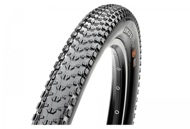 maxxis pneu ikon 29 3c max speed tubeless ready souple