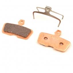 brake authority paire de plaquettes pour avid code a partir de 2011 ceramic