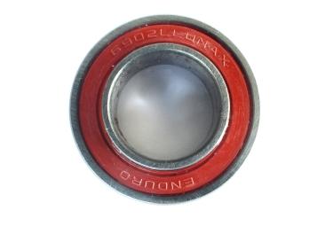 enduro bearings roulement 6902 llu max e 15x28x7 10