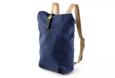 brooks sac a dos pickwick s bleu
