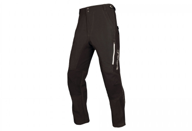 pantalon endura singletrack ii noir