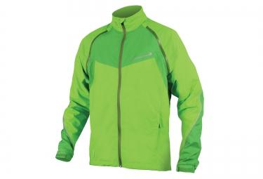 veste convertible endura hummvee convert vert