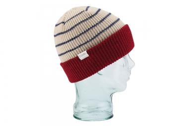 coal bonnet the lucas rouge