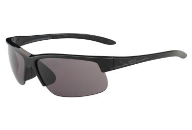 lunettes polarise bolle breaker noir fume