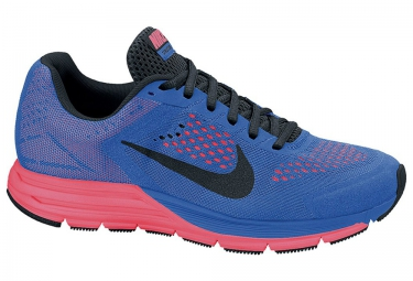 nike zoom structure 17 femme