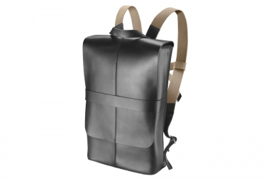 brooks sac a dos piccadilly leather noir