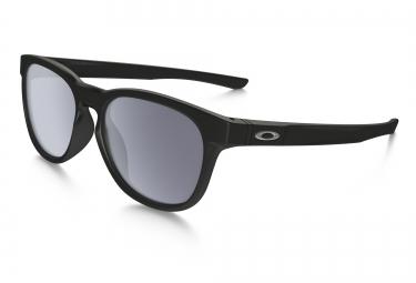 lunettes oakley stringer noir gris ref oo9315 01