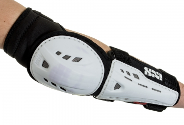 coudieres ixs assault series blanc