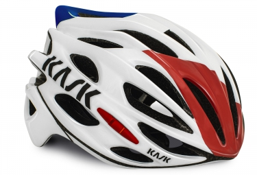 casque kask mojito flag edition limitee