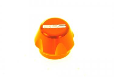capuchon pour valve d amortisseur sb3 or