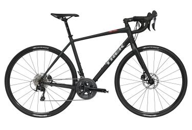 gravel bike trek crossrip 3 2017 shimano 105 11v noir