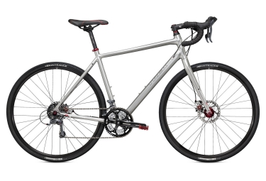 trek 2015 velo complet crossrip comp silver