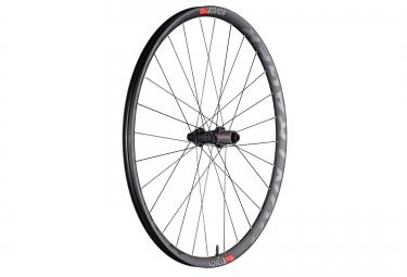roue arriere bontrager 2017 kovee pro carbon 29 tlr cl 12x142mm