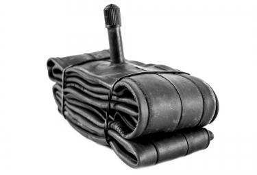chambre a air gnk 20x1 90 2 25 valve schrader