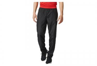 pantalon coupe vent adidas response noir