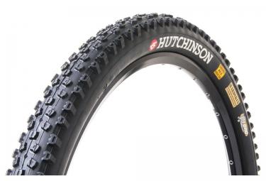 hutchinson 2016 pneu toro 26 tubetype hardskin