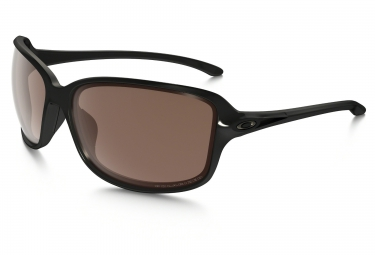lunettes femme oakley cohort noir orange ref oo9301 06