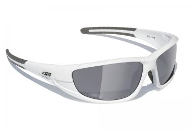 lunettes azr vision noir gris