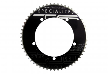 plateau de piste specialites ta full track 144 noir