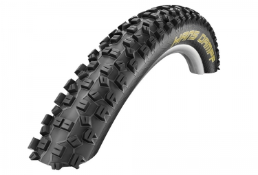 pneu schwalbe hans dampf 26 tubeless easy souple snakeskin trailstar super gravity