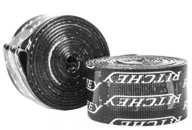 fonds de jantes ritchey rim tape 27 5
