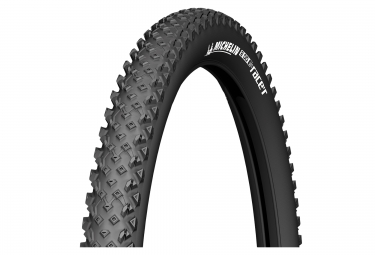 pneu michelin wild race r 26 tubeless ready tringle souple