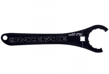 raceface cle pour boitier de pedalier bsa30