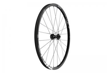 roue avant sram rail 40 15x110 boost 27 5