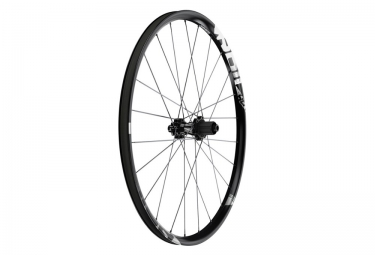 roue arriere sram rail 40 12x148mm boost 29