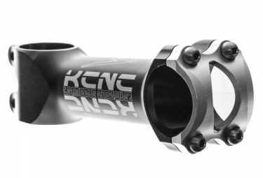 potence kcnc team issue 31 8mm