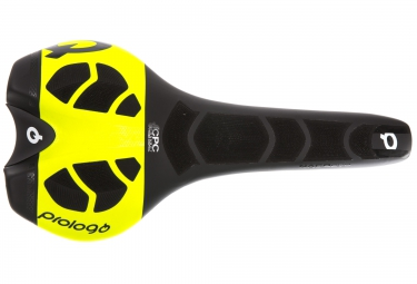 selle prologo new nago evo 2 nack cpc noir team